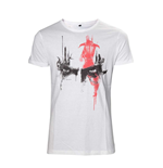 Camiseta God Of War 240420