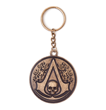 Chaveiro Assassins Creed 240423