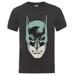 Camiseta Batman 240438