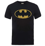 Camiseta Batman 240440