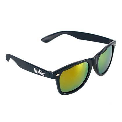 Compra Óculos de sol Online a Preços Descontado 85567495a5