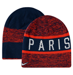 Gorro  Paris Saint-Germain 2016-2017