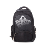 Mochila Watch Dogs 240585