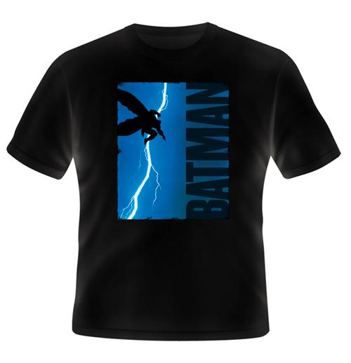 Camiseta Batman 240643