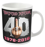 Caneca Twisted Sister 241093
