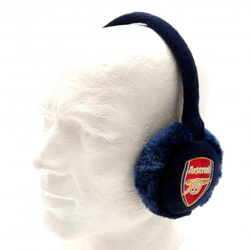 Gorro Arsenal 241122