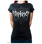 Camiseta Slipknot 241368