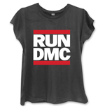 Camiseta Run DMC 241383