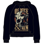 Suéter Esportivo Of Mice and Men 241430