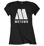 Camiseta Motown Records 241440