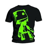 Camiseta Little Big Planet 241468