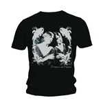 Camiseta Florence And The Machine 241543