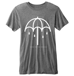 Camiseta Bring Me The Horizon 241580