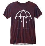 Camiseta Bring Me The Horizon 241582