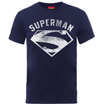 Camiseta Superman 241698