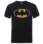 Camiseta Batman 241702