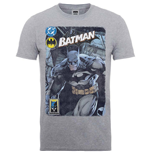 Camiseta Batman 241703
