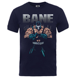 Camiseta Batman 241708