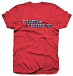 Camiseta Transformers de homem - Design: Transformers Decepticon