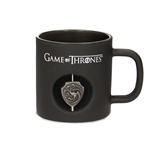 Caneca Game of Thrones 241779