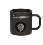 Caneca Game of Thrones 241780