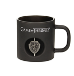 Caneca Game of Thrones 241781