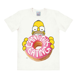 Camiseta Os Simpsons 241809