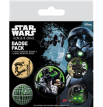 Broche Star Wars 241844