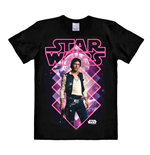 Camiseta Star Wars 241855