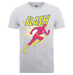 Camiseta Flash Originals Flash Running