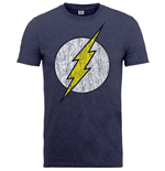 Camiseta Flash 241905