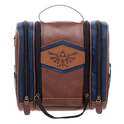 Bolsa The Legend of Zelda