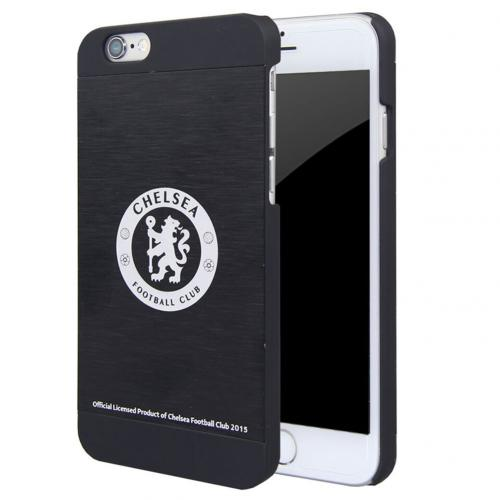 Capa iPhone 7 Chelsea