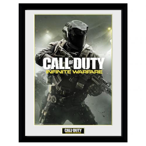 Poster Call Of Duty 242054