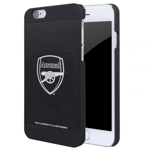 Capa para iPhone Arsenal 242065