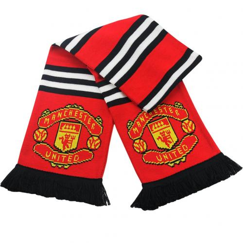 Cachecol Manchester United FC 242071