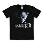 Camiseta The Hobbit 242188