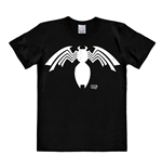 Camiseta Marvel Superheroes 242200