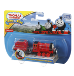 Brinquedo Thomas and Friends 242296