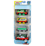 Brinquedo Thomas and Friends 242297
