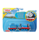 Brinquedo Thomas and Friends 242299