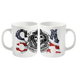 Caneca Sons of Anarchy 242327