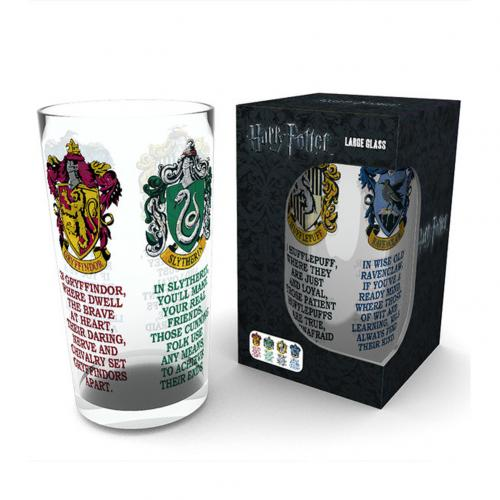 Copo Harry Potter 242371