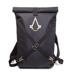 Mochila Assassins Creed 242412