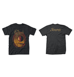 Camiseta Opeth 242531