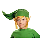 Fantasia The Legend of Zelda 242676