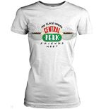 Camiseta Friends 242761