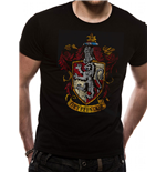 Camiseta Harry Potter 242813