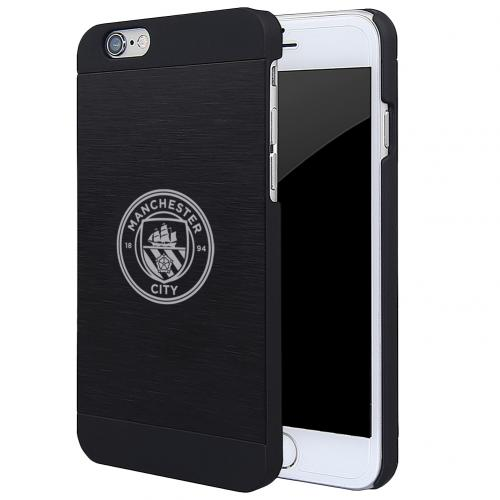 Capa para iPhone Manchester City FC 242853