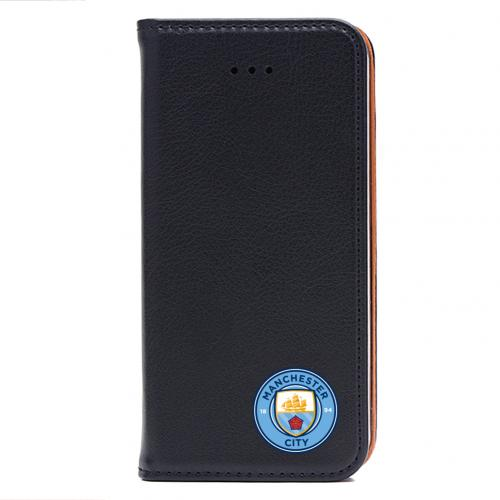 Capa para iPhone Manchester City FC 242854